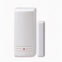 trasmettitore senza fili con contatto masgnetico