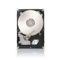 Hard disk  SEAGATE SATA  500GB