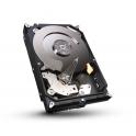 Hard Disk Seagate SAta 1Tb
