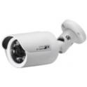 telecamera AHD 3,6mm