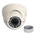 telecamera AHD 2,8-12mm