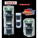Rilevatore Esterno Takex