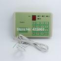 Combinatore Telefonico PSTN